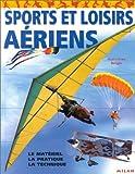 Sports Et Loisirs Best Deals - Sports et loisirs aériens