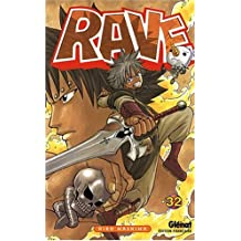 RAVE T32