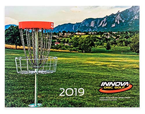 Most bought Disc Golf Bags & Accessories