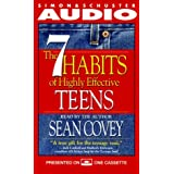 Boundaries: A Guide for Teens