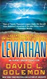 Leviathan: An Event Group Thriller (Event Group Thrillers)