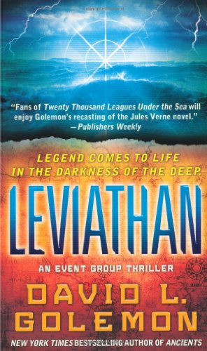 leviathan-an-event-group-thriller-event-group-thrillers