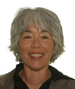 Cathy J. Tashiro