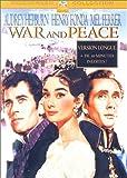 Guerre et paix [Version Longue]