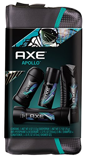 axe-gift-bag-apollo-toiletry
