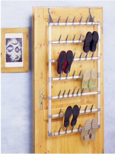 Schuhe Aufbewahren Wenig Platz emejing schuhe aufbewahren wenig platz images thehammondreport com