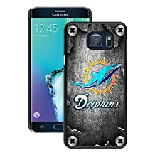 S6 Edge Plus Case,Metallica Master Of Puppets White Samsung Galaxy S6 Edge+ Phone Case,Popular Cover