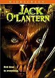 Jack 0' Lantern