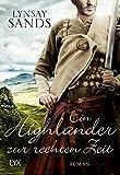 Ein Highlander zur rechten Zeit