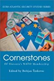 Cornerstones, Bostjan Sinkovec, 0595279694