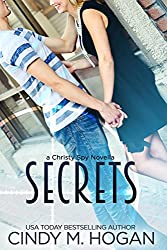 Secrets (Watched series Book 7)