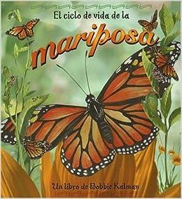Essential Top - Butterfly by VIDA VIDA