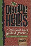 Disciple Helps, Clyde R. Hall, 0805494510