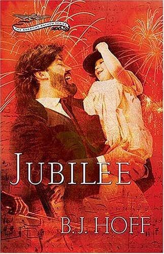 Download Jubilee (Hoff, B. J.) ebook