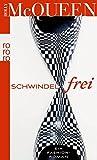 Schwindelfrei: Ein Fashion-Roman