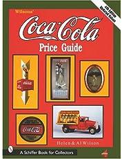 Wilson's Coca-Cola® Price Guide