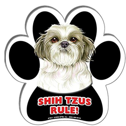 Shih Tzus Rule! v2 5