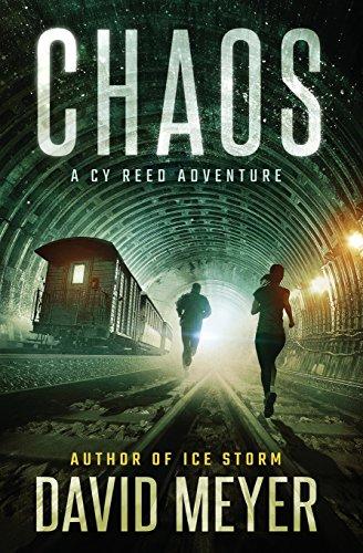 Chaos Book Pdf
