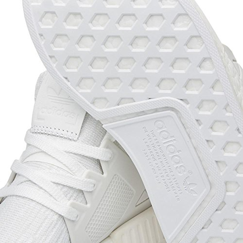 Adidas Nmd Xr1 Primeknit