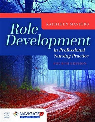 relevance of psychology in nursing practice