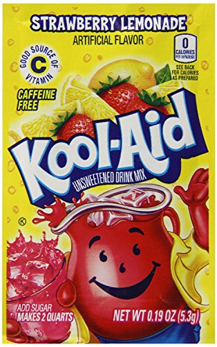 kool-aid-twists-soarin-strawberry-lemonade-unsweetened-soft-drink-mix-019-ounce-packets-pack-of-48