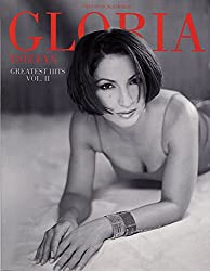 Gloria Estefan -- Greatest Hits, Volume 2