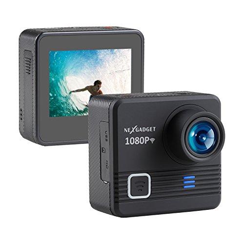 nexgagdet-wifi-action-camera-discover-655-series-14mp-1080p-waterproof-sports-camera-170-degree-ultr