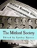The Mitford Society, Lyndsy Spence, 1493629360