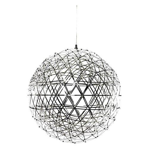 pendant-lamp-sodialr-45cm177-moooi-led-raimond-pendant-lamp-suspension-hanging-light-chandelier