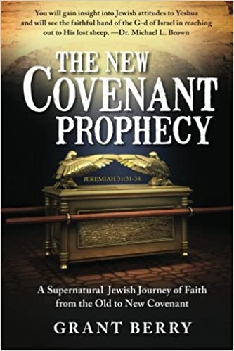 the old and new covenant