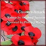 Counter-Attack | Siegfried Sassoon