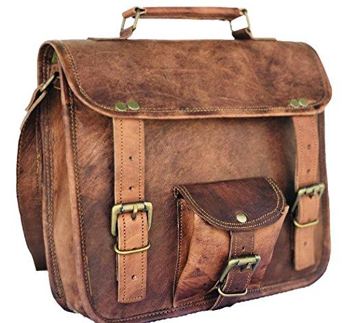 Gap Messenger Bags - 7