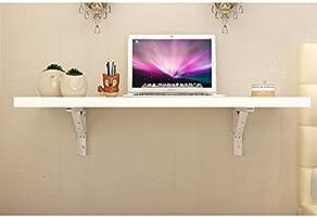 Amazon.com: Mesa plegable de pared con hojas de gota ...