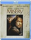 Misery Blu-ray w/ Halloween Fp