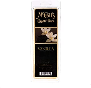 product image for McCall's Country Candles Candle Bar 5.5 oz. - Vanilla