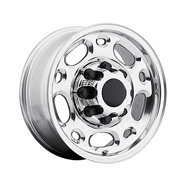OE-Performance-156P-Wheel-with-Polished-Finish-16x658x65-28mm-Offset