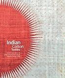 Indian cotton textiles