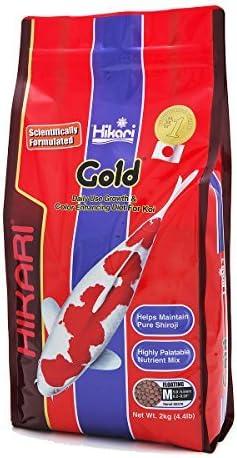 Hikari-Usa-Inc-02370-Gold