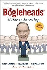 The Bogleheads' Guide to Investing Paperback