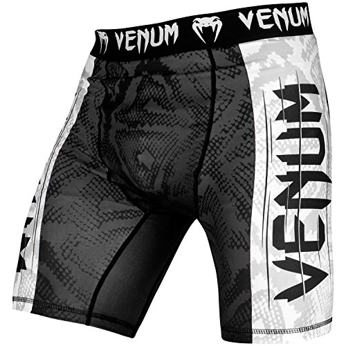 Venum Amazonia 5 Vale Tudo Shorts – DiZiSports Store