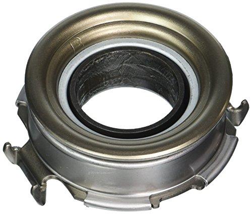 Timken 614159 Clutch Release Bearing
