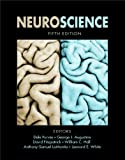Neuroscience (Looseleaf) Fifth Edition, Dale Purves, George J. Augustine, David Fitzpatrick, William C. Hall, Anthony-Samuel LaMantia, Leonard E. White, 0878936467