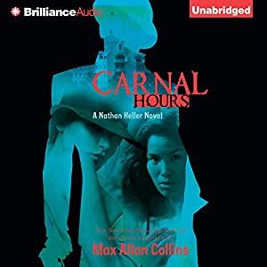 Carnal Hours Audiobook