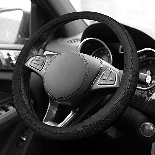 steering wheel for nissan altima - 7