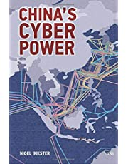 China's Cyber Power