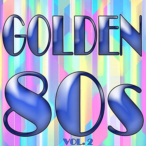 Golden 80s, Vol. 2