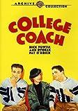 College Coach [DVD] [Import]