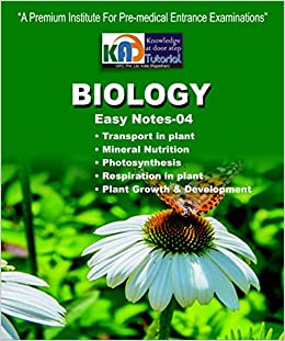 Buy PLANT PHYSIOLOGY Book Online at Low Prices in India