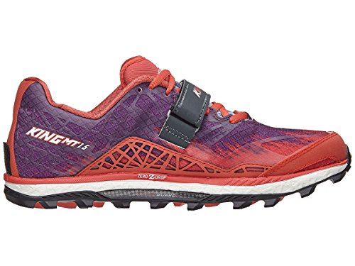 Women's 5 MT King Altra 1 ZAwqW0