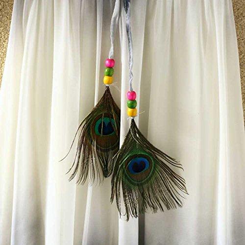 Ashir Aley Summer Floral Flowy Chiffon Long Maxi Skirt (Grey) by Ashir Aley (Image #5)